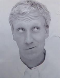 jochen portrait 1